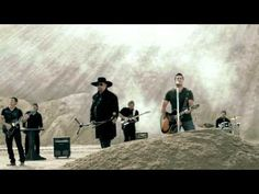 "Montgomery Gentry - ""Where I Come From"" --> One of my favorite songs already, but the video makes me love it sooooo much more"