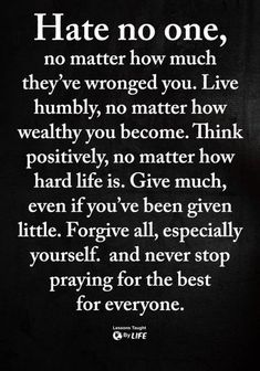 300 Motivational Inspirational Quotes About Words Of Wisdom quotes life sayings 91 True Quotes, Words Quotes, Great Quotes, Deep Quotes, Too Nice Quotes, Inspirational And Motivational Quotes, Best For Me Quotes, Inspirational Quotes For Daughters, True Colors Quotes