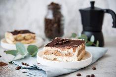 Retro Recipes, Old Recipes, Ethnic Recipes, Italian Desserts, Italian Recipes, Chipped Beef, Tiramisu Recipe, Cheesecake Cupcakes, Grand Marnier