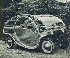 30+ Best Paul Arzens - designer, artist images   artist, vehicles ...