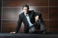 26/04/12   Grupo de Mídia anuncia nova diretoria. Entidade continua sendo presidida por Luiz Fernando Vieira. Clique para ler a matéria do Propmark.