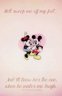 0dc4ab10953e98 Image about love in Disney by Lily Rein on We Heart It
