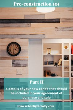 Are you signing a purchase agreement for a preconstruction condo? Do you have all of these in the APS? What should you look for and be careful of? Read the post for my best tips Buying Your First Home, Home Buying, Real Estate Investor, Real Estate Marketing, Purchase Agreement, Toronto Condo, Vocabulary List, New Condo, New Homeowner