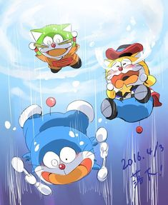 Doraemon Cartoon, Cartoon Art, Cartoon Characters, Fictional Characters, Doraemon Wallpapers, Favorite Cartoon Character, Tom And Jerry, Cute Pokemon, Me Me Me Anime
