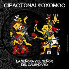La mitología mexica o mitología azteca es una extensión del complejo cultural mexica. Antes de llegar los aztecas al valle del Anáhuac, ya existían antiguos cultos y diosas del Sol que ellos adoptaron en su afán de adquirir un rostro.[cita requerida] Al asimilarlos también cambiaron sus propios dioses, tratando de colocarlos al mismo nivel de los antiguos dioses del panteón nahua. Chicano Drawings, Chicano Art, Aztec Gold, Aztec Art, Mexican Gods, Aztec Religion, Toltec Wisdom, Inca Art, Aztec Symbols