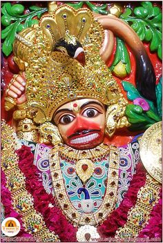 Welcome to Kashtbhanjandev Temple-Salangpur Hanuman Pics, Hanuman Images, Hanuman Chalisa, Iphone Wallpaper Green, Ram Wallpaper, Hanuman Hd Wallpaper, Lord Hanuman Wallpapers, Ganesha Art, Jay