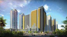 Summarecon Genjot Penjualan Apartemen di Bekasi | 06/08/2015 | Housing-Estate.com, Jakarta - Apartemen jadi ujung tombak pengembang perumahan menengah atas untuk meraup pendapatan. Dengan harga lebih terjangkau penjualan sejumlah proyek apartemen tidak terlalu terganggu ... http://propertidata.com/berita/summarecon-genjot-penjualan-apartemen-di-bekasi/ #properti #jakarta #apartemen #bekasi #summarecon