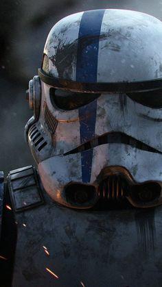84 Ideas De Espacios Artísticos Espacios Artísticos Fondos De Comic Star Wars Fan Art