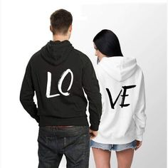 c73df590 115 Best Hoodies images in 2019