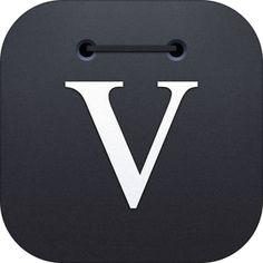Vantage Calendar by Fortyfour AB
