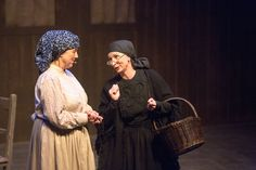 April 4 - 27, 2014 Based on Sholem Aleichem stories by special permission of Arnold Perl Book by Joseph Stein, Music by Jerry Bock, Lyrics by Sheldon Harnick Fiddler on the Roof is presented through...