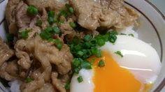 【HD】How to make Onsen Tamago / Hot spring egg おんせんたまご Onsen Tamago, Onsen Egg, Food Hacks, Food Tips, Asian Cooking, Cooking Classes, Hot Springs, Japanese Food, Tofu