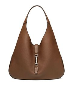 16 Best Handbags I m eyeing images   Beige tote bags, Purses, Bags d0c55a2892