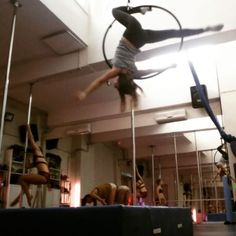 #hoop #aerial #aerialhoop #aerialarts #cerchioaereo #circus #poledancestudio #monkeylabaerialstudio #laurentina #roma #poledancersofig #poledanceitaly #poledanceroma #poledancersofinstagram #poledancenation #aerialnation #training #workout #aerialist #cir http://snapmilfs.com/?id=amateur_milf_boy