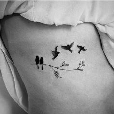 Baby Tattoos For Moms 604397212467301247 - Sisters Source by alcomby Mini Tattoos, Baby Tattoos, Family Tattoos, New Tattoos, Body Art Tattoos, Tatoos, Small Wrist Tattoos, Tattoos For Women Small, Bird Tattoo Wrist
