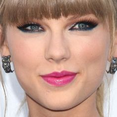 47-taylor-swift-makeup