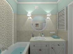 oświetlenie małej łazienki - Szukaj w Google