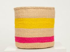 MAZAO - The Basket Room - 2
