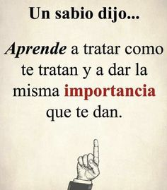 Las mejores #fraseunsabiodijo. Entra a nuestra web y podrás ver muchas #frases Fake Friend Quotes, Fake Friends, Funny Emoji Faces, Spanish Inspirational Quotes, Amor Quotes, Decir No, Positive Quotes, Positivity, Words