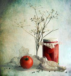 #still #life #photography • photo: ... | photographer: Jolanta Brigere | WWW.PHOTODOM.COM