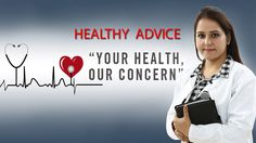 #Healthy Advice for #Vitiligo Patients regarding #FastFood By #DrNitikaKohli  #HarbalMedicine #Health #India