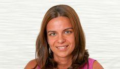 O Prémio Europeu de 2014 para jovem investigador da Federação Internacional de Diabetes foi atribuído à investigadora lusa, Joana Gaspar.