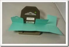 2014_03_Scallop Tag Topper Punch_Box Card_Amanda Bates_The Craft Spa  (4)