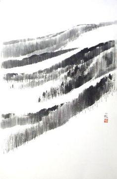 Kazue Kuyama More