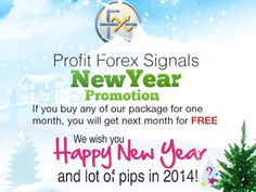 Traders on the foreign exchange (forex) market who trade pairs of currency use forex signal systems to make decisions about buying or selling a pair of foreign currencies. When they buy a pair of currencies their hope is that the value of one of the currencies is greater, so they will make money on the deal.