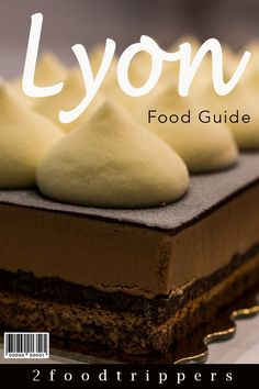 Wondering where to eat in Lyon France? Check out our Lyon Food Guide for some of the best Lyon restaurants, cafes and markets. Europe Travel Tips, Travel Guides, Travel Destinations, Travelling Europe, Travel Articles, European Travel, Traveling, Drinking Around The World, Viajes