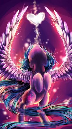 Totally a my little pony fan and this is awesome Twilight Sparkle by AquaGalaxy on deviantART My Little Pony Twilight, Mlp My Little Pony, My Little Pony Friendship, Dessin My Little Pony, Princesa Twilight Sparkle, My Little Pony Wallpaper, Imagenes My Little Pony, Little Poni, Mlp Fan Art