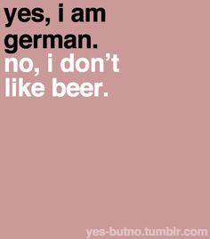flirt in Romanian - German-Romanian Dictionary | Glosbe