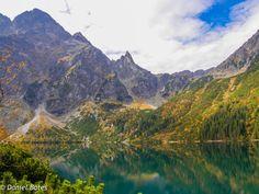 Tatra Mountains, Zakopane, Morskie Oko, Mountains, Poland Tatra Mountains, Sweden Travel, Funny Tattoos, Wedding Art, Nightlife Travel, Art And Architecture, Finland, Denmark, Night Life