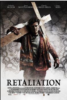 RETALIATION E Online, Movies Online, Orlando Bloom, Hd Streaming, Streaming Movies, Movie Photo, I Movie, Movie Subtitles, Dvd