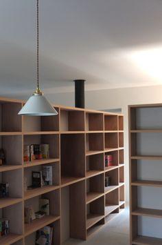 西島新町のいえ | Works | 岐阜の設計事務所 ピュウデザイン|住宅設計、店舗設計、新築、リノベーション、家具デザイン