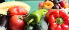 Mejorar la salud, el respeto por la vida animal o la conciencia son algunas de las razones por las que cada vez más personas ponen en práctica alguna de las infinitas variantes del vegetarianismo.