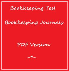 Bookkeeping Course, Small Business Bookkeeping, Bookkeeping And Accounting, Bookkeeping Services, Accounting Services, Chart Of Accounts, Source Documents, Legit Work From Home, Virtual Assistant