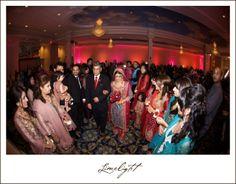 Real Shaadi, Indian Weddings, Wedding Photography, Limelight Photography   www.stepintothelimelight.com