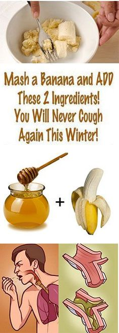 Coughs are reaction of the body when it is trying to clean up the central highway of the respiratory system. Coughing is sign that there is something wrong inside your body, and at most patients it…