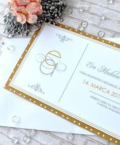 House of scrap - Elegant Wedding Invitations, Scrap, Elegant, Printed, Art, Classy, Art Background, Kunst, Wedding Invitation Cards