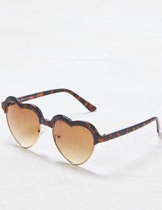 Bekleidung Zubehör Lesebrillen Gelernt Chashma Kleine Runde Lesen Gläser Retro Brillen Frauen Und Männer Schwarz Lesebrille