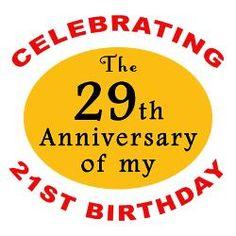 Unique 50th Birthday Ideas | celebrating_50th_birthday_225_button.jpg?height=250&width=250 ...