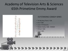 Academy of Television Arts & Sciences 65th Primetime Emmy Award Win...