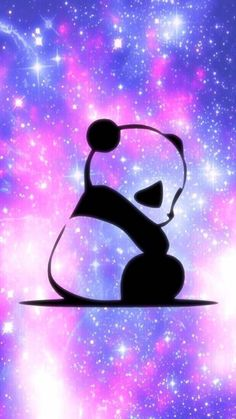Descargar Panda Wallpapers by Majist - - . - # - Elizabeth Canales Descargar Panda Wallpapers by Majist - - . Baby Wallpaper, Tier Wallpaper, Cute Panda Wallpaper, Glitter Wallpaper, Emoji Wallpaper, Cute Disney Wallpaper, Animal Wallpaper, Wallpaper Iphone Cute, Cute Galaxy Wallpaper