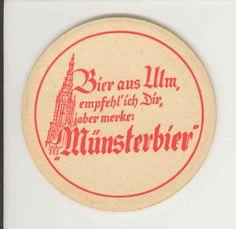 Münsterbier