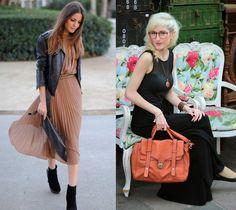 moda_outono_como-se-vestir