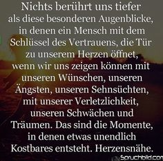 Best Quotes, Love Quotes, Inspirational Quotes, German Quotes, Deep Truths, Susa, Feelings And Emotions, Lyric Quotes, True Words