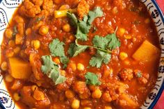 ... about Tagine Scene on Pinterest | Beef tagine, Lamb and Chickpeas