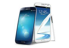 Tutorial: acesso ROOT em smartphones Samsung com o CF-Auto-ROOT - http://showmetech.band.uol.com.br/tutorial-acesso-root-em-smartphones-samsung-com-o-cf-auto-root/