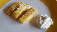 """Questa ricetta arriva direttamente dalla """"Prova del cuoco"""" e dalle ricette di Marco Bianchi, una del..."""
